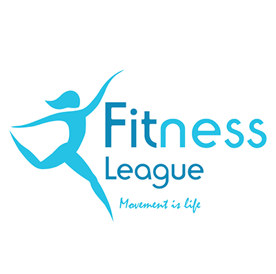 The Fitness League South Africa