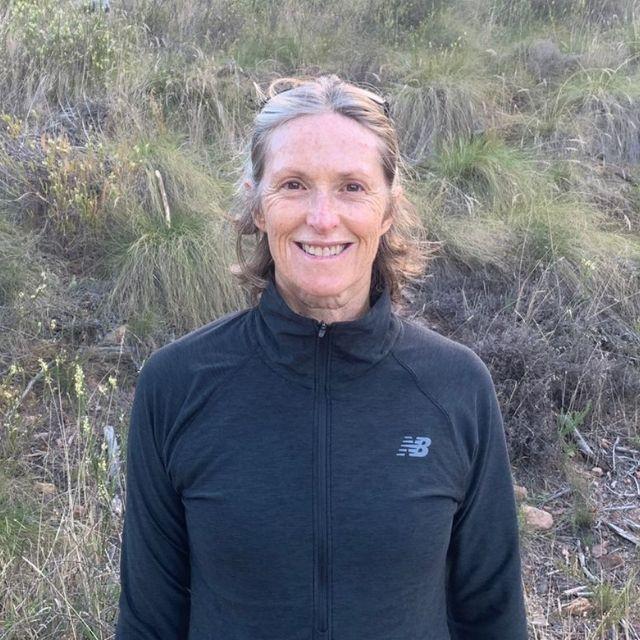 Bridget O'Donoghue