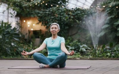 Can Breathing Improve your Exercise Workout?